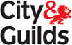 city-and-guilds-quantic-heating